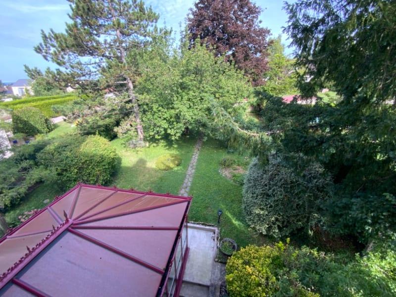 Vente maison / villa La ferte sous jouarre 454000€ - Photo 12