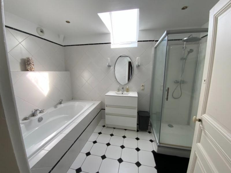 Vente maison / villa La ferte sous jouarre 454000€ - Photo 17