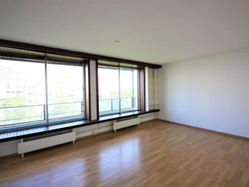 Vente appartement Paris 13ème 599000€ - Photo 1