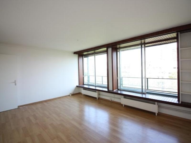 Vente appartement Paris 13ème 599000€ - Photo 3
