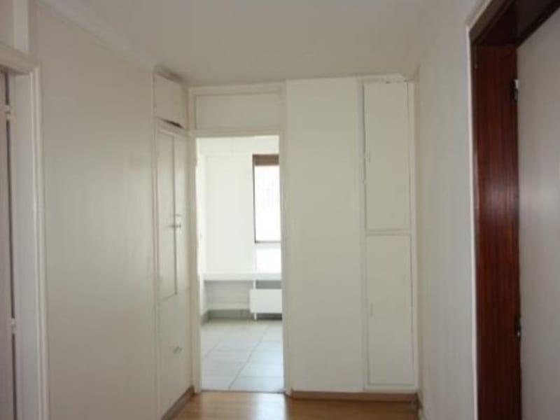 Vente appartement Paris 13ème 599000€ - Photo 4