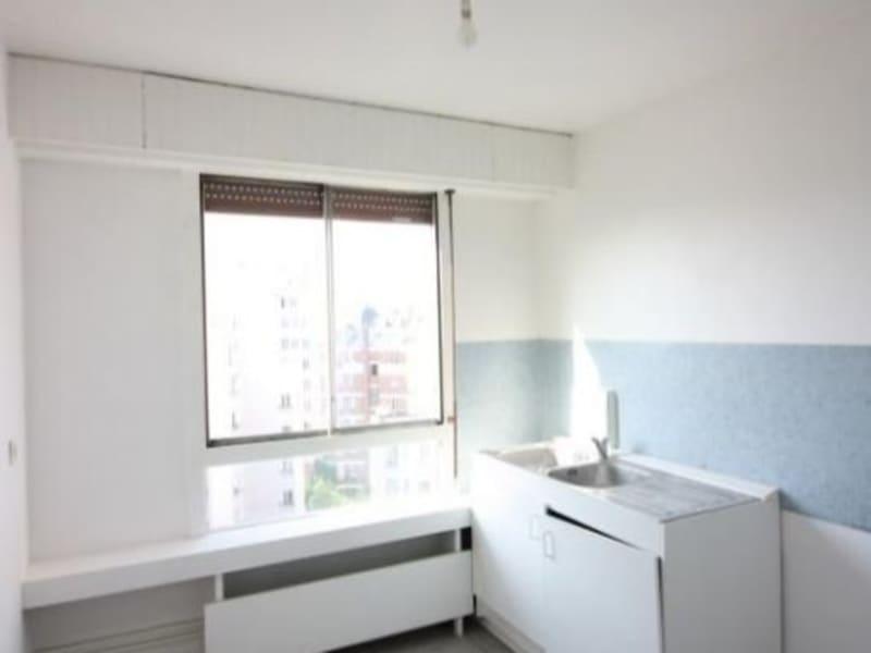 Vente appartement Paris 13ème 599000€ - Photo 5