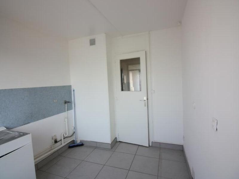 Vente appartement Paris 13ème 599000€ - Photo 6