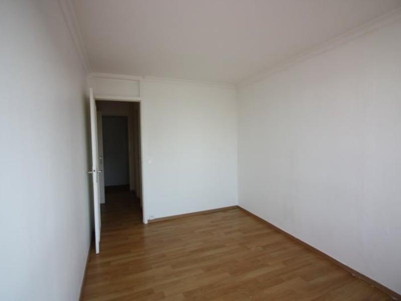 Vente appartement Paris 13ème 599000€ - Photo 10