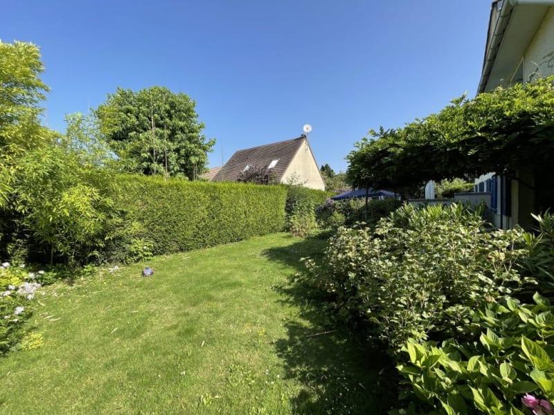 Vente maison / villa Forges les bains 319000€ - Photo 12