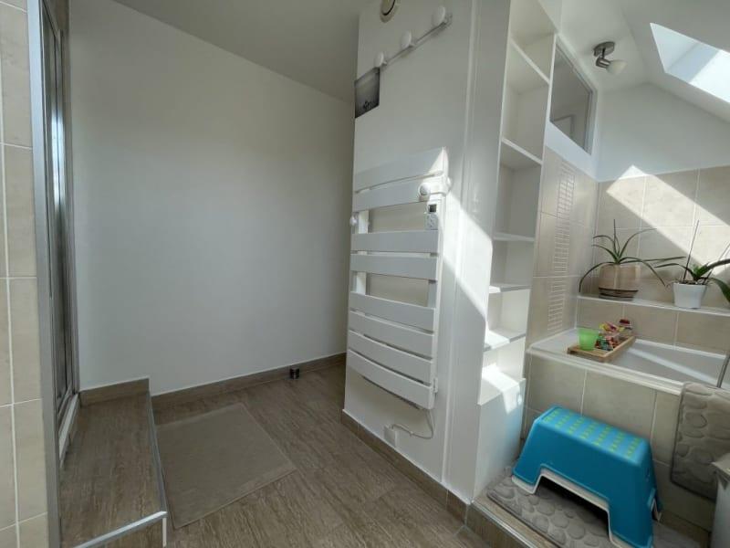 Vente maison / villa Briis sous forges 350000€ - Photo 14