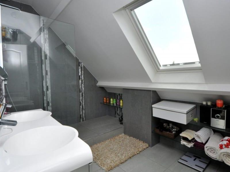 Vente maison / villa Forges les bains 535000€ - Photo 11