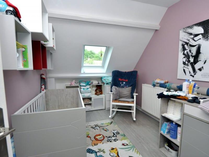 Vente maison / villa Forges les bains 535000€ - Photo 12