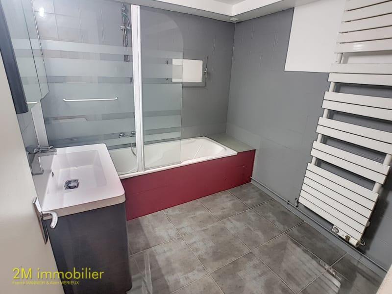 Rental apartment Melun 953€ CC - Picture 6