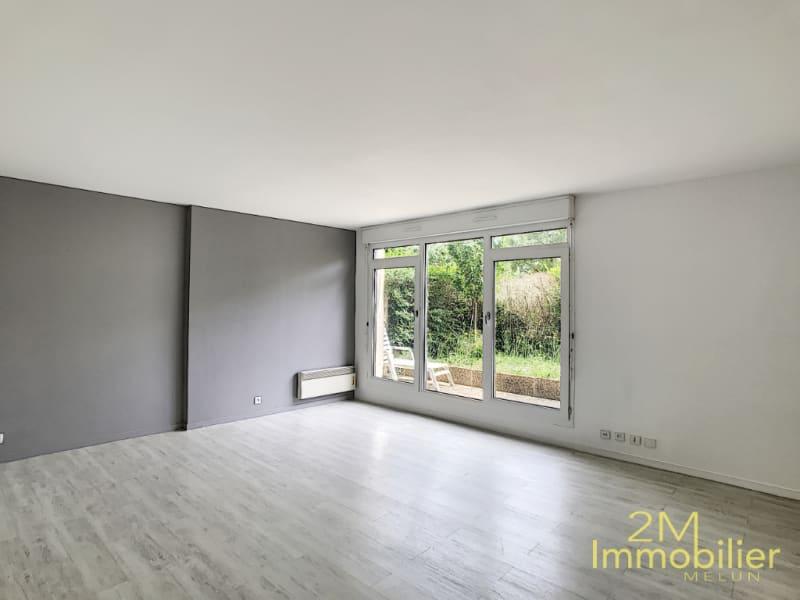 Location appartement Melun 740€ CC - Photo 2