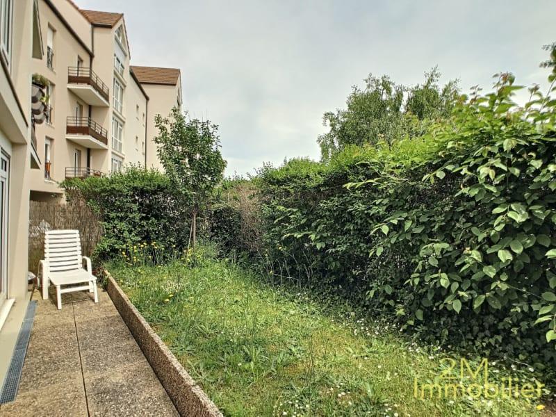 Location appartement Melun 740€ CC - Photo 3