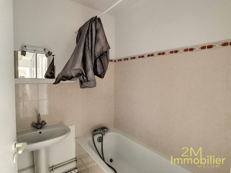 Location appartement Melun 740€ CC - Photo 9