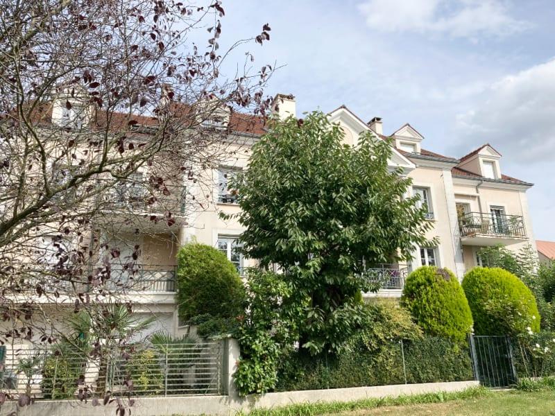 Vente appartement Saint prix 399000€ - Photo 1