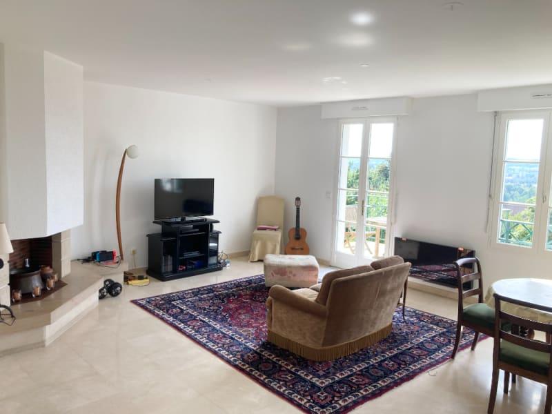 Vente appartement Saint prix 399000€ - Photo 3