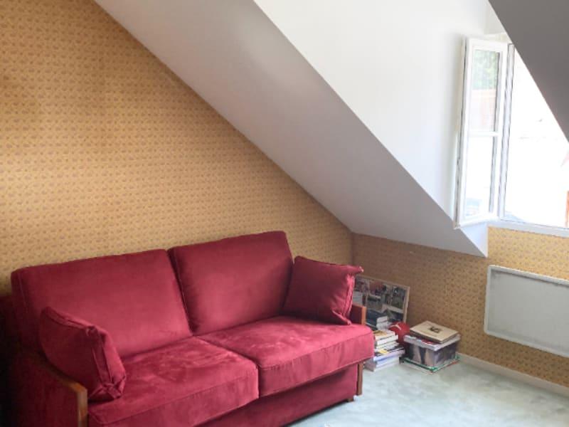 Vente appartement Saint prix 399000€ - Photo 5