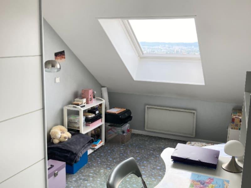 Vente appartement Saint prix 399000€ - Photo 6