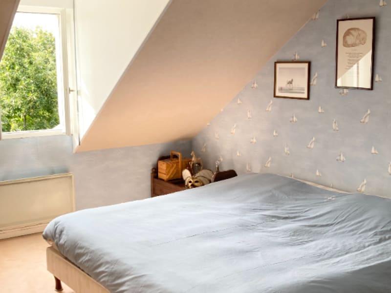 Vente appartement Saint prix 399000€ - Photo 7