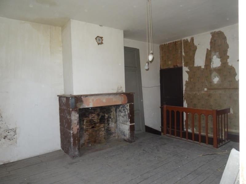 Sale apartment Carignan 12500€ - Picture 1