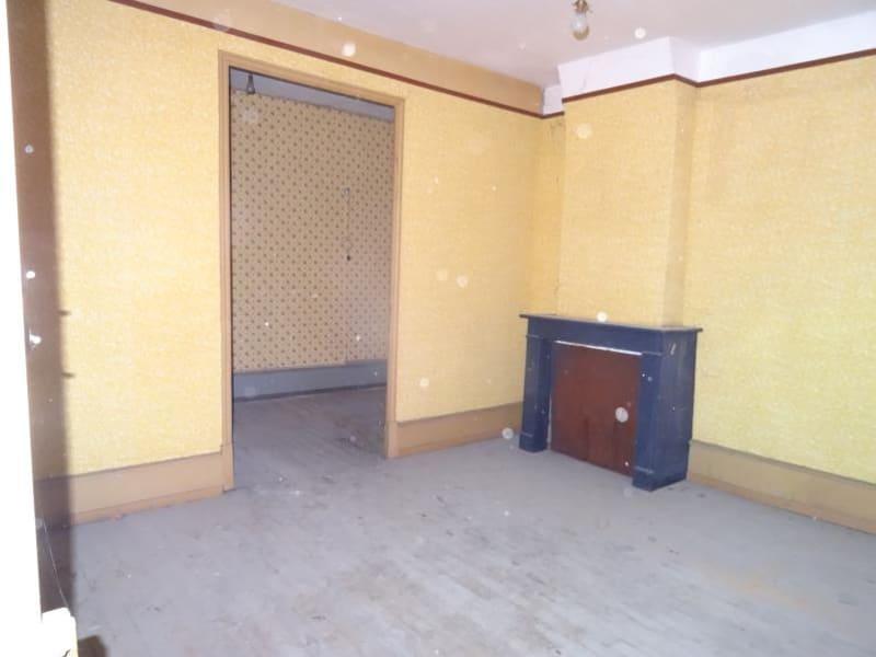 Sale apartment Carignan 12500€ - Picture 2