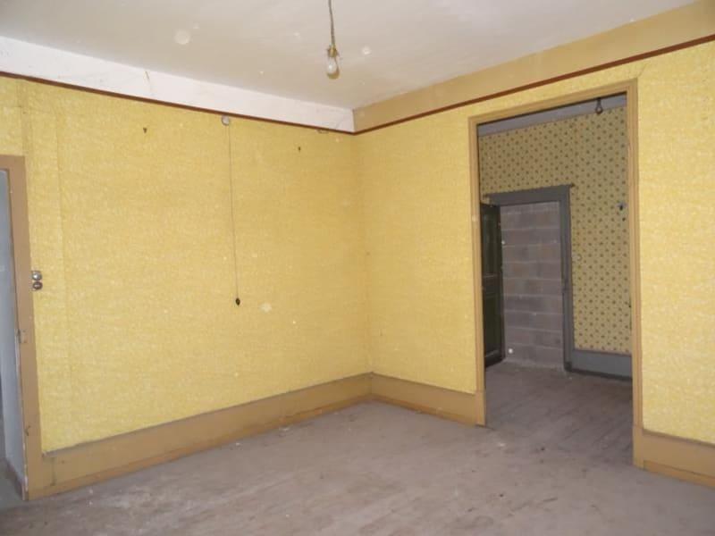 Sale apartment Carignan 12500€ - Picture 4