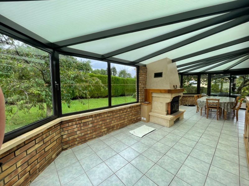 Sale house / villa Boulzicourt 208000€ - Picture 3