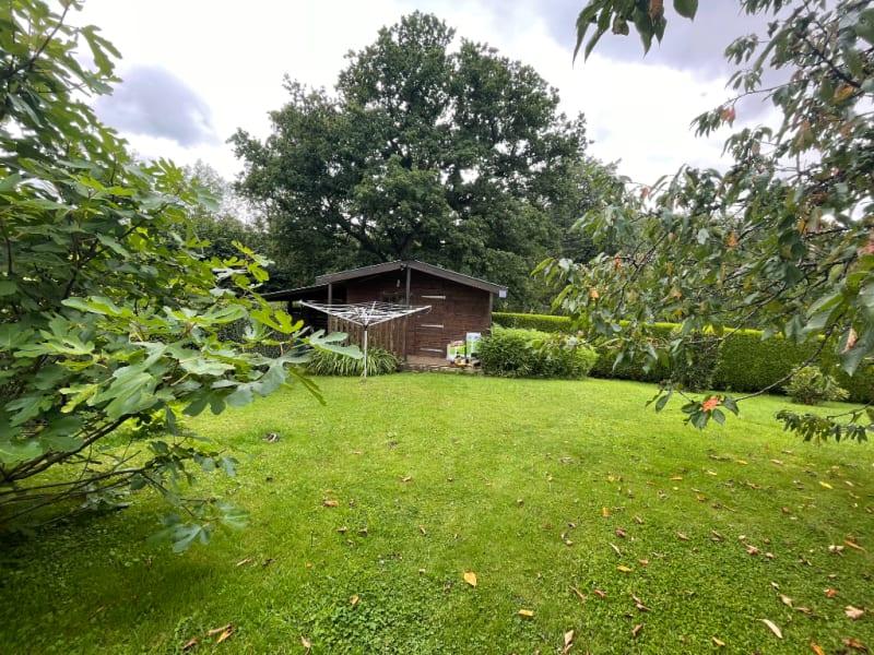 Sale house / villa Boulzicourt 208000€ - Picture 4