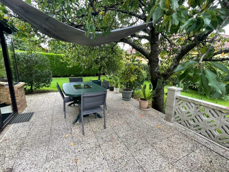 Sale house / villa Boulzicourt 208000€ - Picture 5
