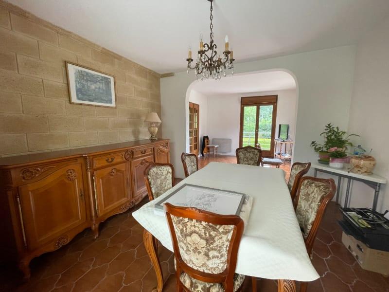 Sale house / villa Boulzicourt 208000€ - Picture 6