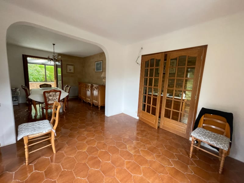 Sale house / villa Boulzicourt 208000€ - Picture 7