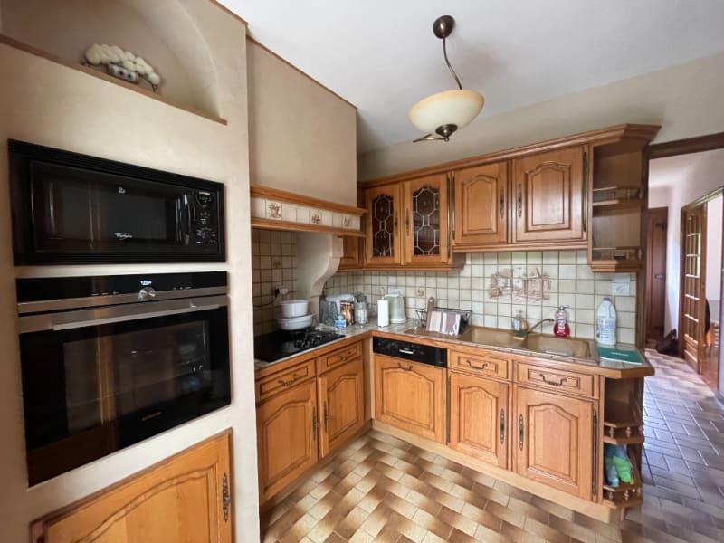Sale house / villa Boulzicourt 208000€ - Picture 8