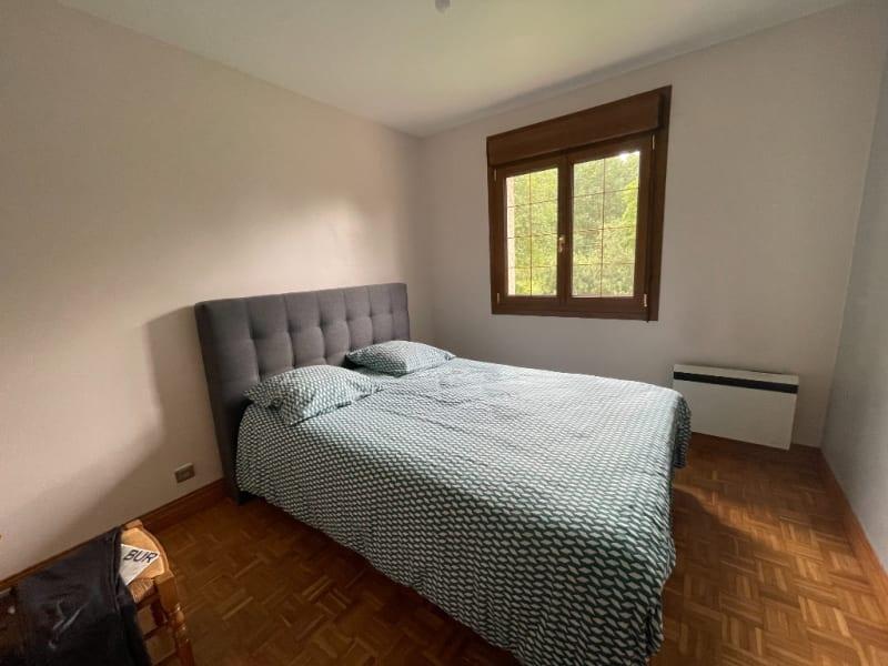 Sale house / villa Boulzicourt 208000€ - Picture 9
