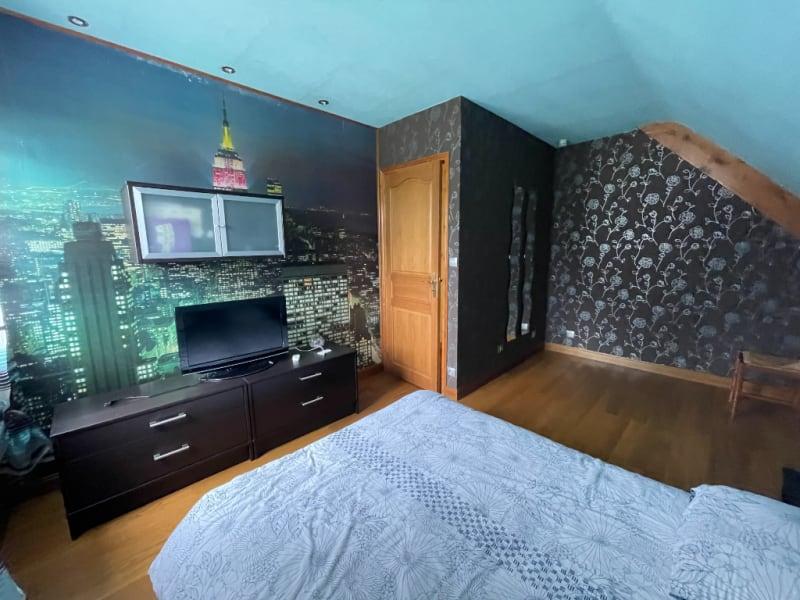 Sale house / villa Boulzicourt 208000€ - Picture 10