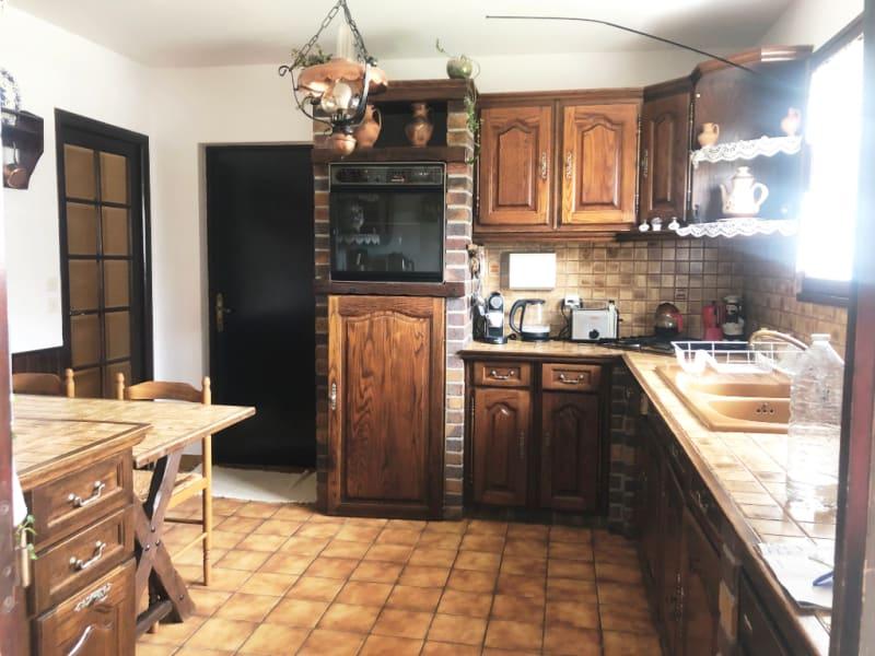 Vente maison / villa Sevran 390000€ - Photo 2