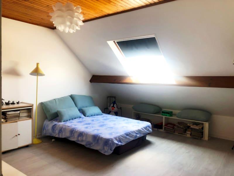 Vente maison / villa Sevran 390000€ - Photo 3