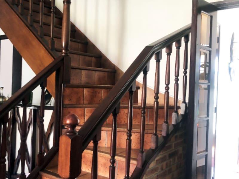 Vente maison / villa Sevran 390000€ - Photo 4