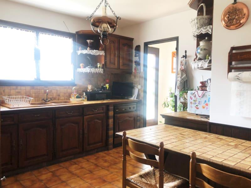 Vente maison / villa Sevran 390000€ - Photo 5