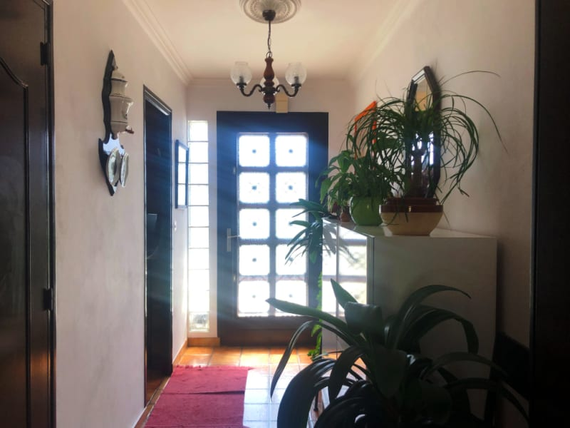 Vente maison / villa Sevran 390000€ - Photo 6