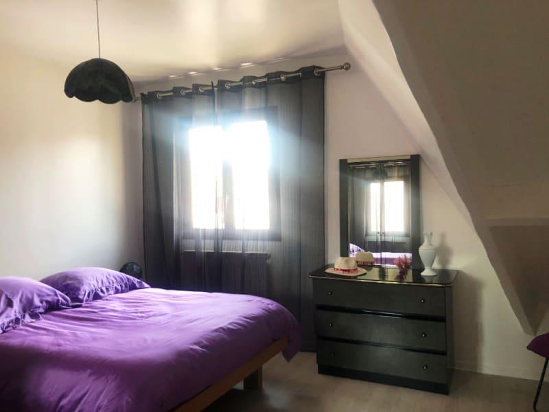 Vente maison / villa Sevran 390000€ - Photo 8
