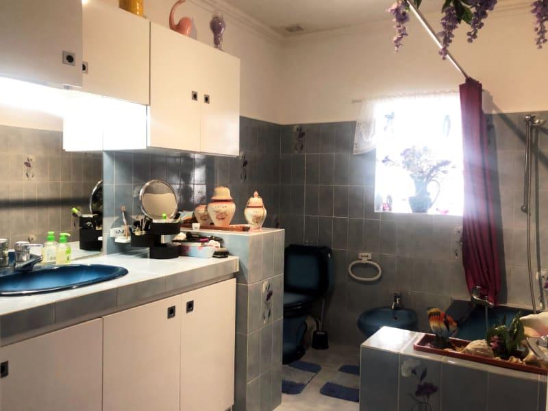 Vente maison / villa Sevran 390000€ - Photo 9