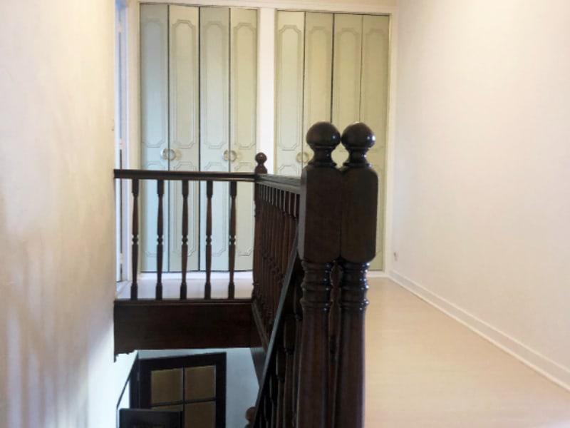 Vente maison / villa Sevran 390000€ - Photo 10