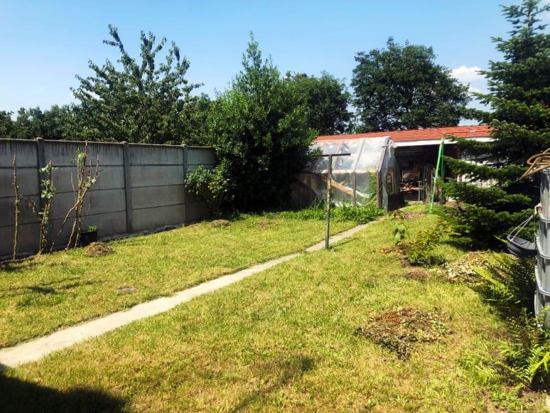 Vente maison / villa Sevran 390000€ - Photo 11