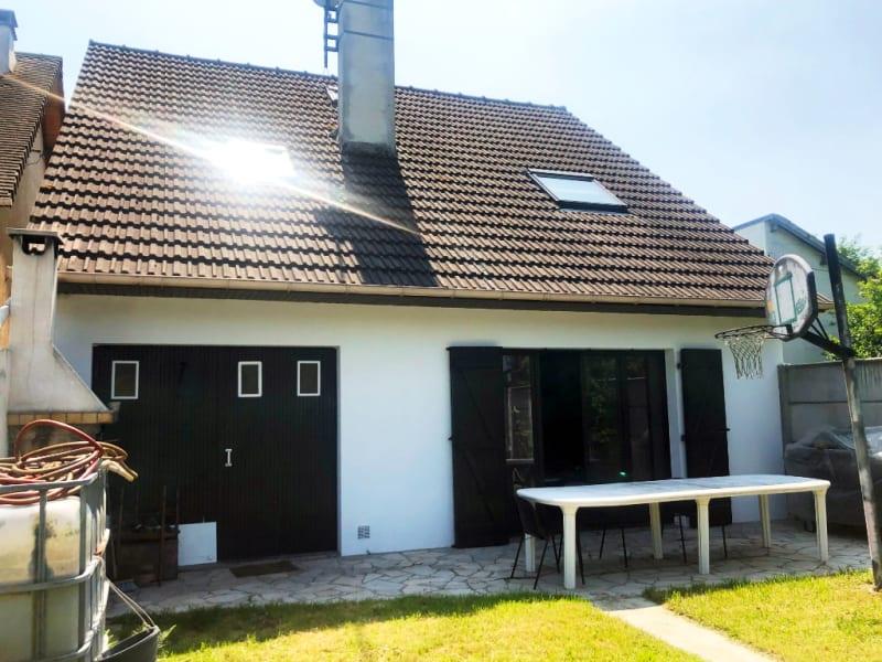 Vente maison / villa Sevran 390000€ - Photo 13