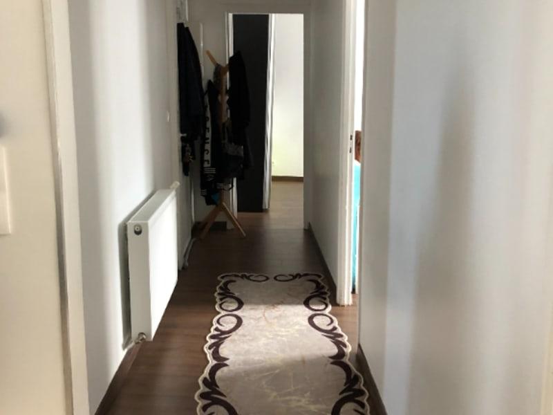 Sale apartment Livry gargan 230000€ - Picture 5