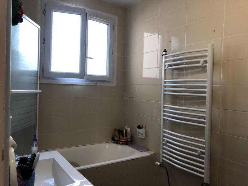 Sale apartment Livry gargan 230000€ - Picture 7