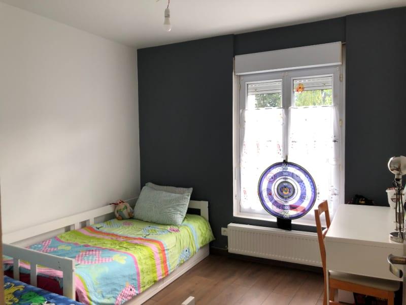 Sale apartment Livry gargan 230000€ - Picture 8