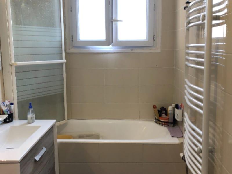 Sale apartment Livry gargan 230000€ - Picture 9