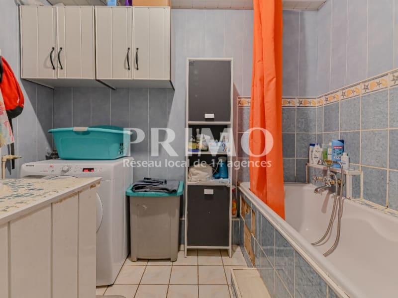 Vente appartement Fontenay aux roses 265000€ - Photo 8
