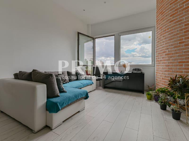 Vente appartement Fontenay aux roses 380000€ - Photo 4