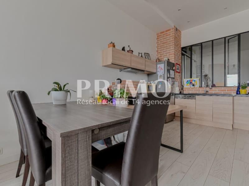Vente appartement Fontenay aux roses 380000€ - Photo 5