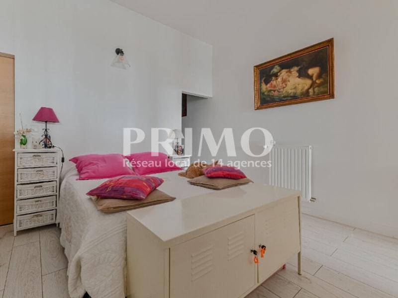 Vente appartement Fontenay aux roses 380000€ - Photo 8